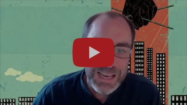 video screengrab