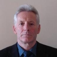 Alan Doug